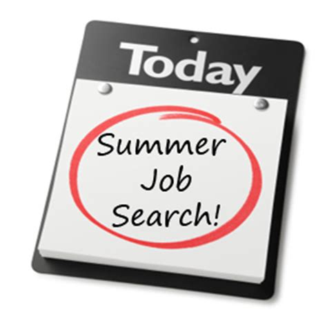 Canadians driverjob search and resume database