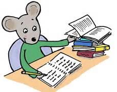 Science homework help year
