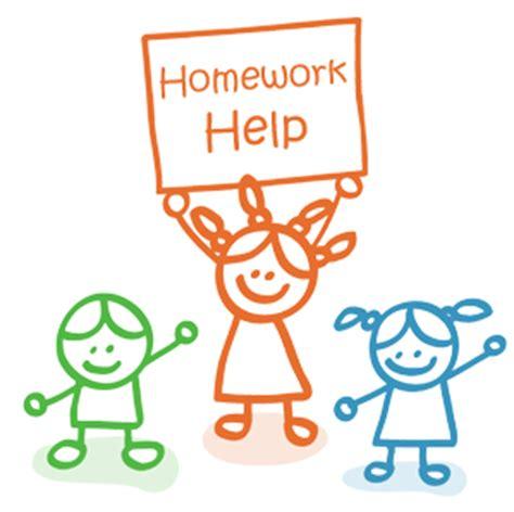 Help With Year 7 Science Homework, Best Custom Writing