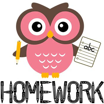 year 9 science homework help Archives Wiley Learning