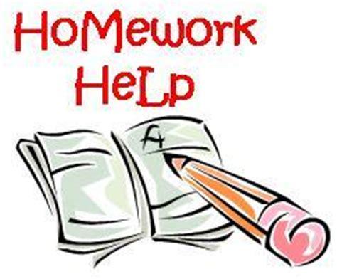 Free Science Worksheets - Teach-nologycom